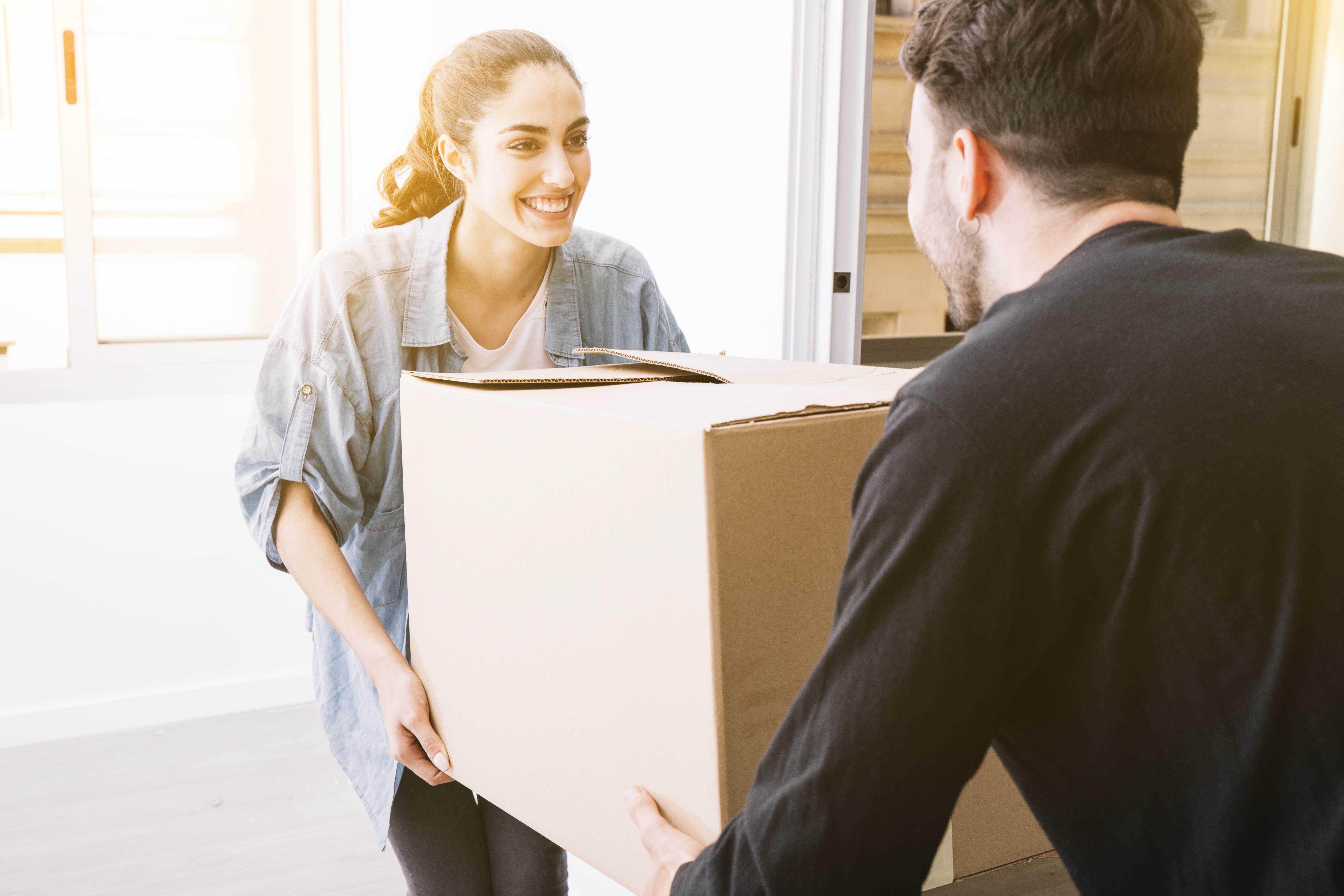 Para saber se os namorados terão que eventualmente dividir os bens, é preciso avaliar o relacionamento. (Foto: Ilustrativa/Freepik)